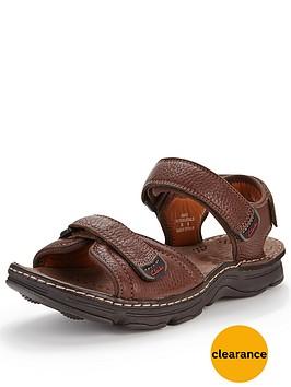 clarks-atl-part-touch-fastening-sandal
