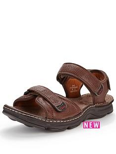 clarks-clarks-atl-part-touch-fastening-sandal