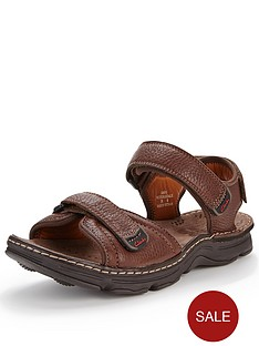 clarks-clarks-atl-part-touch-fastening-sandal