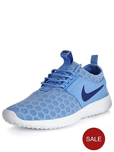 nike-juvenatenbspfashion-shoe-bluenbsp