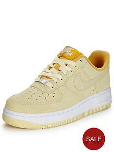 nike-air-force-1-07-fashion-shoe-lemon