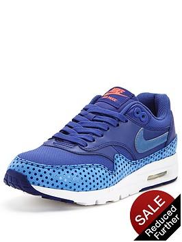 nike-air-max-1-ultra-essential-fashion-shoe-bluenbsp