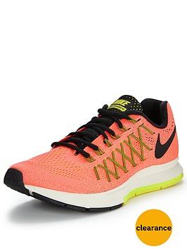 nike-air-zoom-pegasus-32-running-shoe-orangenbsp