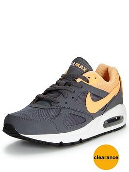 nike-air-max-90-fashion-shoe-grey