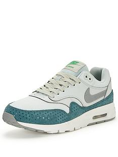 oaarl Nike Air Max 1 | Womens trainers | Womens sports shoes | Sports