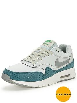 nike-air-max-1-ultra-essential-fashion-shoes-greyteal