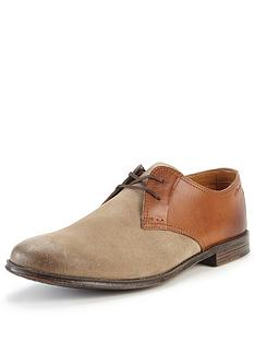 clarks-clarks-hawkley-walk-derby-shoe