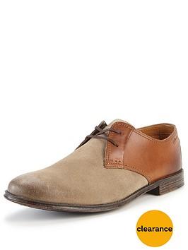 clarks-hawkley-walk-derby-shoe