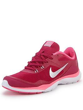 nike-flex-trainer-5-training-shoe-pinkwhitenbsp