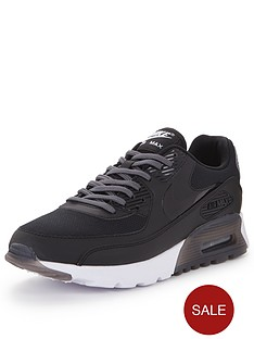 nike-air-max-90-ultra-essential-fashion-shoe-monochrome