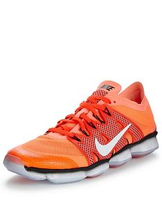 nike-air-zoom-fit-agility-2