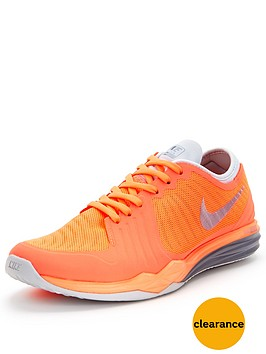 nike-dual-fusion-tr-4-training-shoe-coral