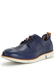 clarks-clarks-trigen-limit-brogue-detail-derby-shoe