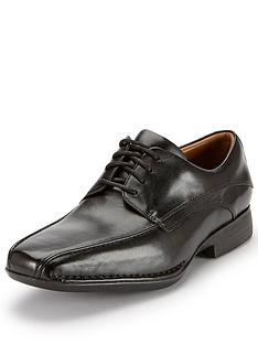 clarks-clarks-francis-air-formal-lace-up