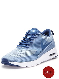 nike-air-max-theanbspfashion-shoe-blue