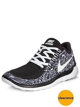 nike-free-50-running-shoe-monochrome-printnbsp