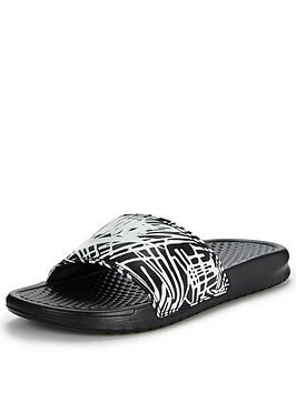 nike-benassi-just-do-it-slide