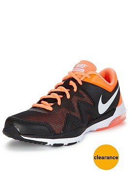 nike-air-sculpt-training-shoe-blackorange