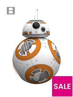 sphero-bb8-droid-sphero