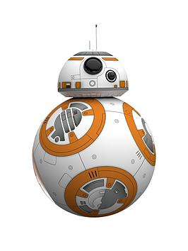 sphero-bb8-droid-sphero