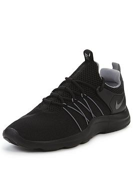nike-darwin-fashion-shoe-blacknbsp