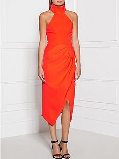 cmeo-collective-kiss-land-dress-red
