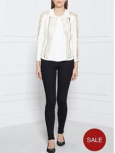 supertrash-jarida-lace-biker-jacket-white
