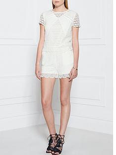 supertrash-bon-lace-cropped-top-white