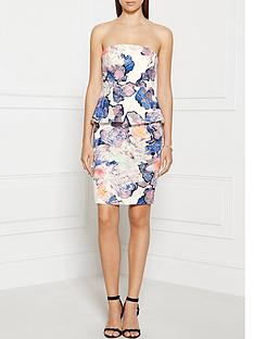 finders-keepers-wildflower-strapless-floral-dress-ndash-white