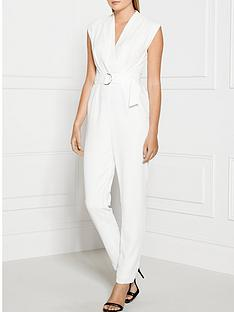 finders-keepers-back-to-the-start-jumpsuit-white