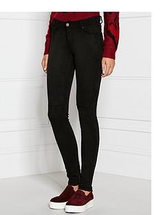 supertrash-parady-suede-skinny-jeans-black