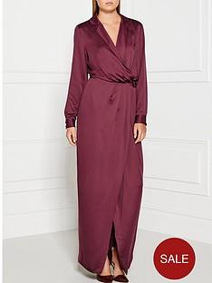 supertrash-dylie-coat-dress-burgundy
