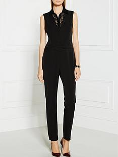 supertrash-wallace-lace-insert-jumpsuit-black