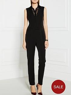 supertrash-wallace-lace-insert-jumpsuit-black