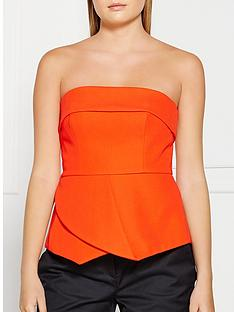 finders-keepers-certain-romance-bustier-orange