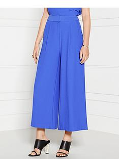 finders-keepers-new-line-culottes-blue