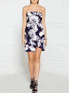 finders-keepers-certain-romance-floral-print-dress-purple