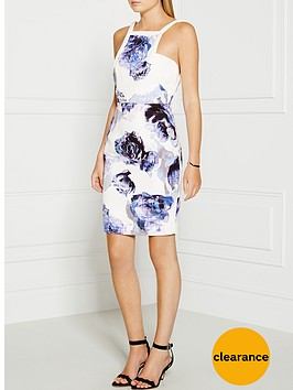 finders-keepers-go-all-night-floral-print-dress-whitepurple