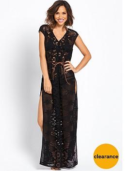 myleene-klass-crochet-beach-maxi-dress