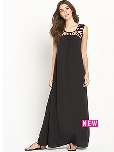 resort-strappy-maxi-dress