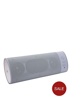 kitsound-portable-rechargeable-stereo-bluetoothreg-sound-system
