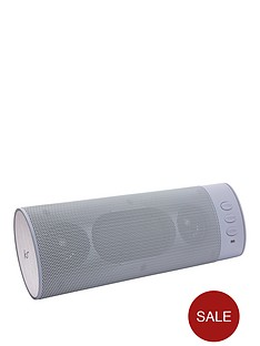 kitsound-portable-rechargeable-stereo-bluetooth-sound-system