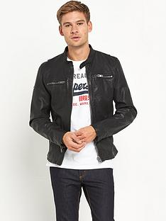 superdry-superdry-leather-biker-jacket