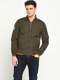 superdry-pilot-bomber-jacket