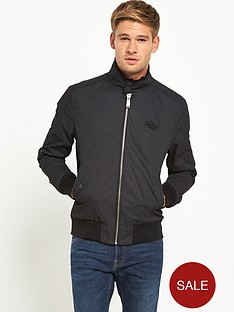 superdry-rogue-harrington-jacket