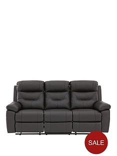 denver-3-seater-manual-reclinernbspsofa