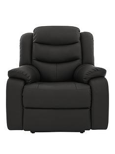 rothburynbspmanual-recliner-armchair