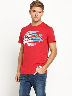 superdry-high-flyers-short-sleevenbspt-shirtnbsp