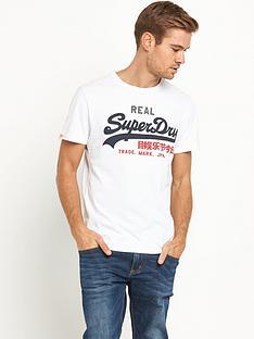 superdry-vintage-logo-t-shirt
