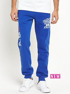 superdry-trackster-slim-fitnbspjoggers